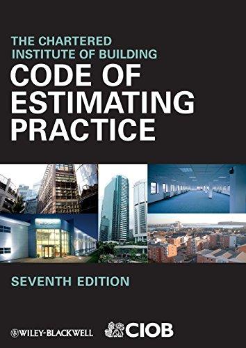 code-estimating-practice-7e