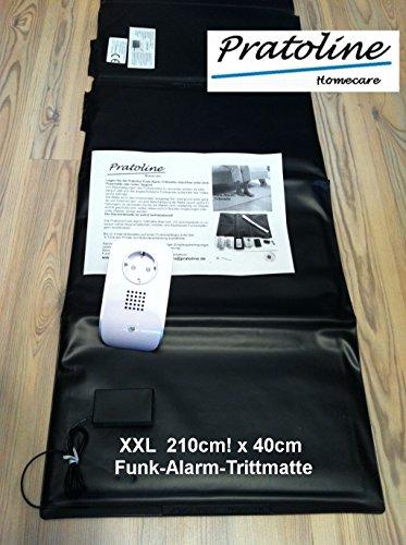 neu-xxl-210cm-funk-alarm-trittmatte-pflegehilfe-weglauferschutz-sturzpravention