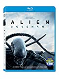 Alien Covenant - Best Reviews Guide