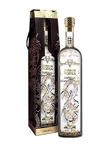 royal-dragon-superior-vodka-imperial-in-a-gift-box-70cl
