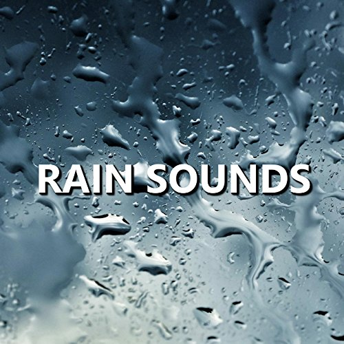 Elegant Rain Sounds