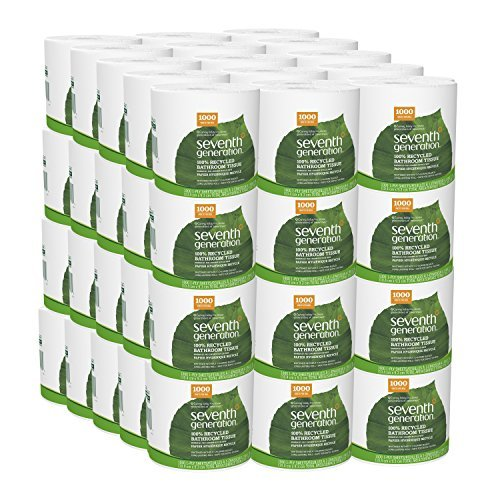 seventh-generation-bathroom-tissue-1000-sheets-per-roll-by-seventh-generation