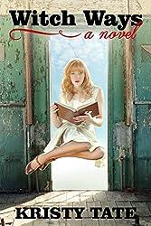 Witch Ways (English Edition)