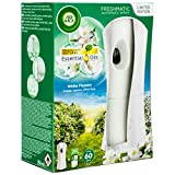 Air Wick Freshmatic Max Starter-Set PURE Frühlingsfrische