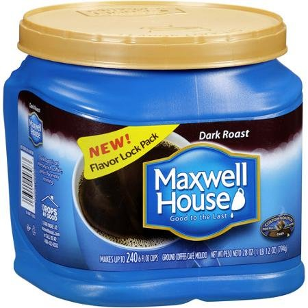 maxwell-house-dark-roast-dark-ground-coffee-28-oz