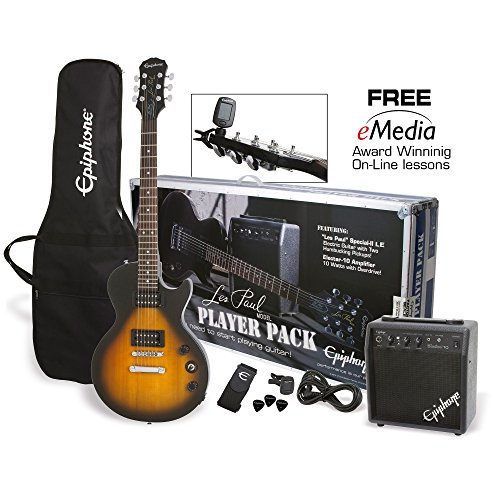 epiphone-les-paul-player-pack-electric-guitar-outfit-vintage-sunburst