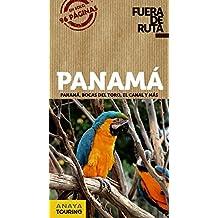 Panamá (Fuera De Ruta)