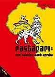 Rastafari - Von Babylon nach Afrika - Volker Barsch