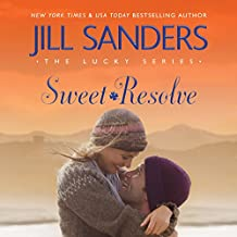 Sweet Resolve: The Lucky Series, Book 2