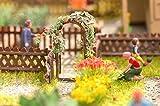 NOCH 14228 - Rosenbogen, Sonstige Spielwaren