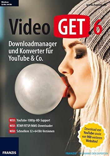 VideoGet 6