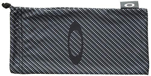 Mikrofaserbeutel für Oakley Sonnenbrillen in Länderflaggen-100-972-001