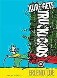 Kurt Gets Truckloads