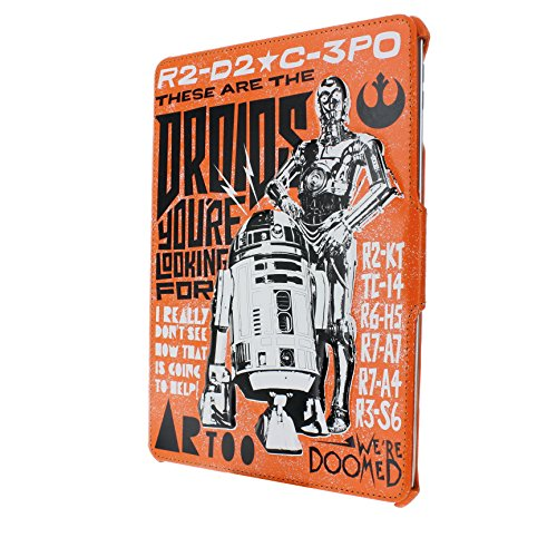 star-wars-pdsw-air-droids-droids-case-for-tablet