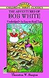 Image de The Adventures of Bob White