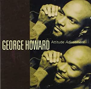 Attitude Adjustment [Import anglais]
