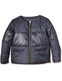 Image of NAME IT NITKILUNA KIDS JACKET LMTD 415-Chaqueta Niños