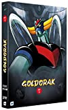 Goldorak - Box 4 - Épisodes 37 à 49 [Non censuré]...