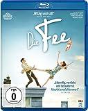 Die Fee (Blu-ray)