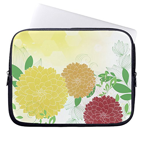 whiangfsoo-abstract-flower-vector-custodia-ad-astuccio-in-neoprene-carrying-holder-protector-for-lap