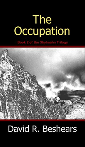 ebook: The Occupation (B007QD9IF2)