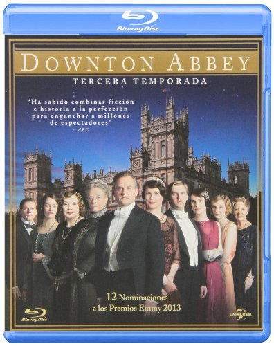 downton-abbey-temporada-3-blu-ray-import-2013-hugh-bonneville-maggi