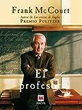 El profesor (Frank McCourt)
