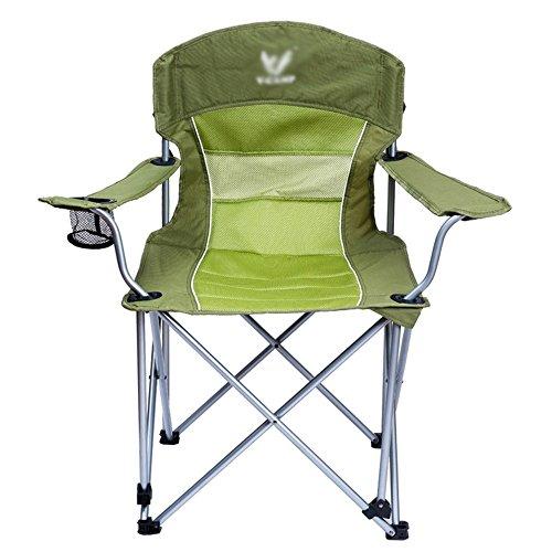 Klappstuhl/Camping Outdoor-Freizeit Klappstuhl/Strandkorb/Outdoor Angeln Stuhl/Direktor Leinwand Stuhl/komfortable Lounge Sessel/Home Dining Chair / -