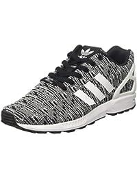 wholesale dealer 040c6 8277f adidas ZX Flux Sneaker Uomo