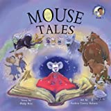 MOUSE TALES (Happy the Pocket Mouse) by Philip Roy (2014-02-01)