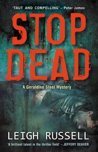 stop-dead-di-geraldine-steel-5