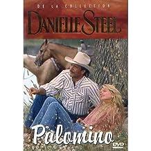 Danielle Steel : Palomino