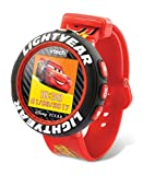 VTech - 507205 - Cars 3 - Kidizoom Cam'Watch
