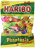 Haribo Phantasia, 30er Pack (30 x 220 g)