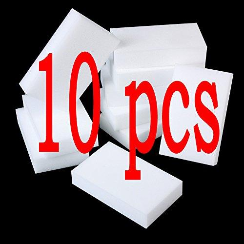 bigtreestock-10pcs-magic-esponja-de-limpieza-borrador-quitamanchas-almohadilla-espuma-de-melamina-mu