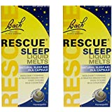 (2 Pack) - Rescue - Liquid Melts | 28's | 2 PACK BUNDLE