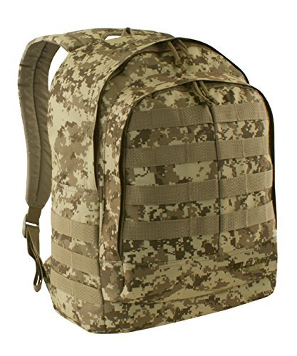 fieldline-tactical-patrol-backpack-digital-sand-camo-by-fieldline