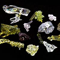 Zincite Healing Crystals preisvergleich bei billige-tabletten.eu