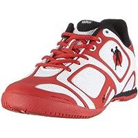 Kempa - Zapatillas de balonmano para mujer