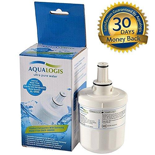 aqualogis-al-093g-samsung-da29-00003g-hafin2-exp