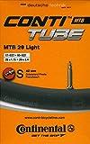 Continental Fahrradschlauch MTB 29 Light SV 40, 0182321