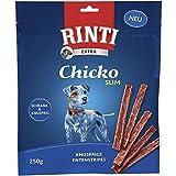 Rinti Extra Chicko Slim Ente Vorratspack, 1er Pack (1 x 250 g)