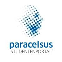 Paracelsus Studentenportal+