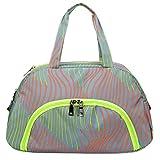 Wasserdichte Taschen Dry Bag Sportausrüstung Taschen Schwimmtasche Stripes