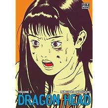 Dragon Head - Graphic Vol.3