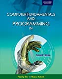 Computers Softwares Best Deals - Computer Fundamentals and Programming in C