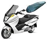 Imagen de A de Pro Universal Motorcycle Motorbike