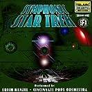 Star Trek - Telarc 1996