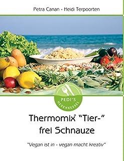 Thermomix tier frei schnauze 2