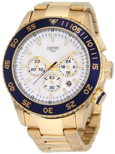 esprit-mens-quartz-watch-varic-chrono-gold-es103621010-with-metal-strap